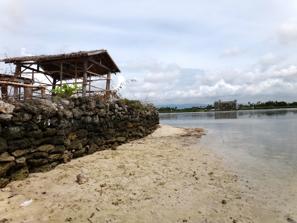 Isla Romantika, Cordova, Cebu, Philippines