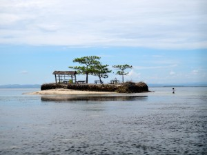 Off the beaten path: Isla Romantika, Cordova, Cebu
