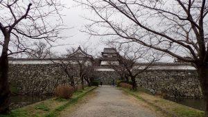 Itinerary: Fukuoka – Sasebo – Nagasaki (5 days)