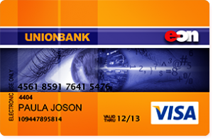 Why I canceled my UnionBank EON Visa Debit Card