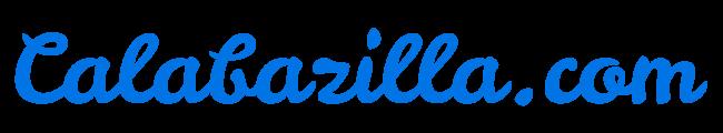 Calabazilla.com